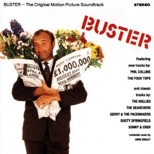 Loco In Acapulco / Buster - Four Tops / Various