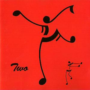 CHICO BUARQUE / VARIOUS - a banda / Sounds Nice - Volume 2 - CD