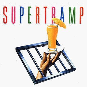 Supertramp - The Very Best Of Supertramp [15 Tracks]