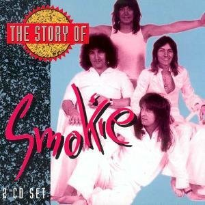 The Story Of Smokie