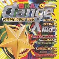 MR. PRESIDENT / VARIOUS - Christmas Today / Bravo Dance X-Mas - CD