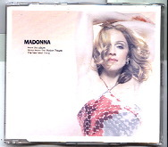 MADONNA - American Pie [album Version / Humpty Radio Version]