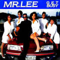 Mr. Lee - Get Busy [radio Version 3.45]
