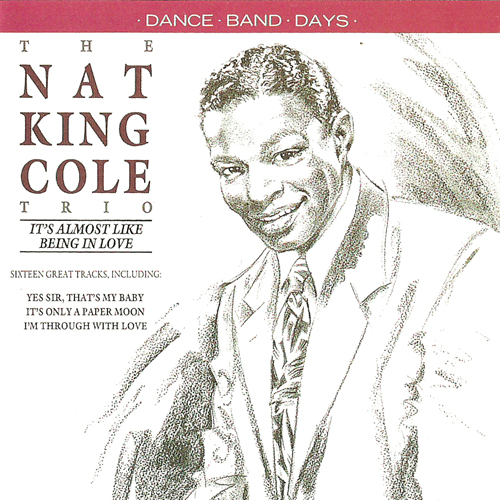Nat King Cole Trio - Nat King Cole Trio [16 Tracks]