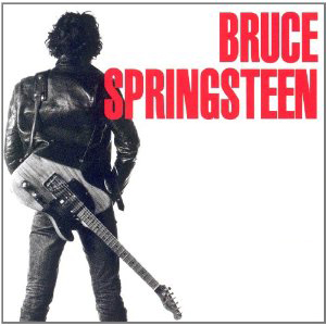Springsteen, Bruce - Greatest Hits [18 Tracks]