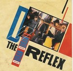 Duran Duran - The Reflex [nile Rodgers 1984 Remix 4.20]
