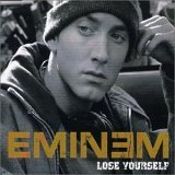 Eminem - Lose Yourself [edit / Instrumental Version / Video Enhanced]