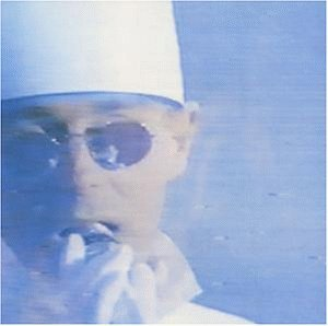 Pet Shop Boys - Disco Vol. 2 [12 Tracks]