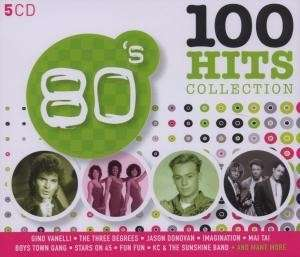 Linda Lewis / Various Class Style / Hits Of The 80s CD
