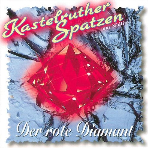 Der Rote Diamant